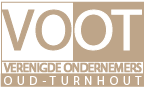 De Verenigde Ondernemers van Oud-Turnhout